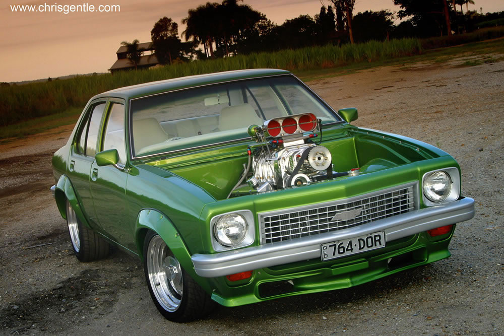 related keywords amp suggestions for holden torana